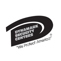 Dynamark Security Centers download