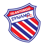 Dynamo Tilantongo download