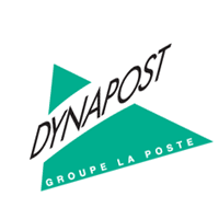 Dynapost vector