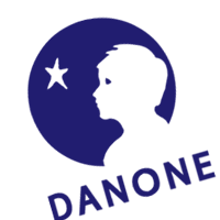 danone1 download