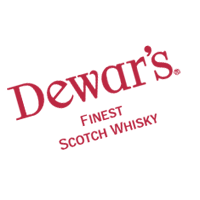 dewars whisky 1 download