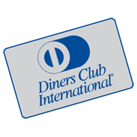 diners club international1 vector