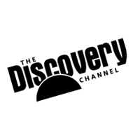 discovery 1 download