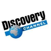 discovery channel vector