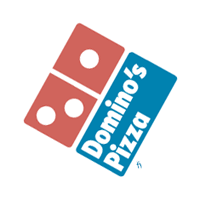 dominos9 1 vector
