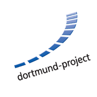 dortmund-project 75 vector