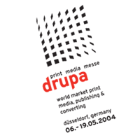 drupa 4c 1 download