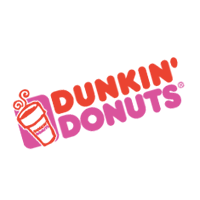 dunkin donuts download