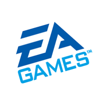 EA Games download