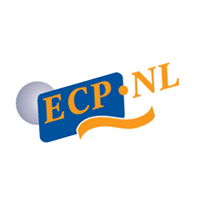 ECP nl download