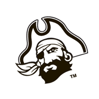ECU Pirates download