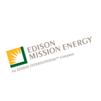 EDISON MISSION ENRGY 1 download