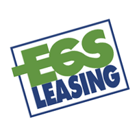 EGS Leasing download
