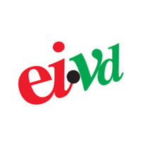 EIVD download