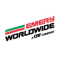 EMERY WORLDWIDE 1 download