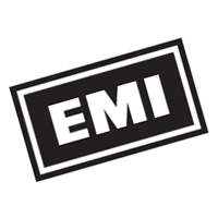 EMI 117 download