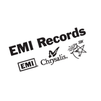 EMI Records download