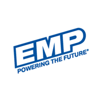 EMP 129 download