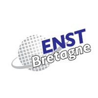 ENST Bretagne 193 download