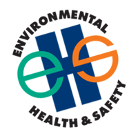 ENVIRONMENTAL HEALTH vector
