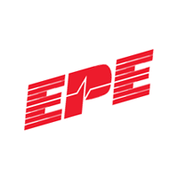 EPE Power download