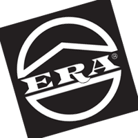 ERA 4 download