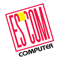 ES-COM Computer download