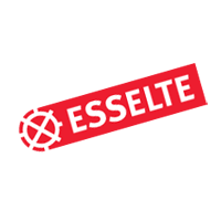 ESSELTE 1 download