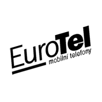 EUROTEL 1 download
