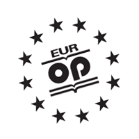 EUR OP download