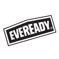 EVEREADY BATTERIES vector