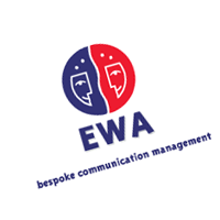 EWA 187 download