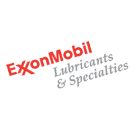 EXXONMOBIL LUBRICANTS & SPE download