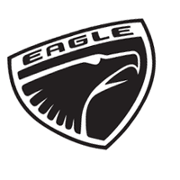 Eagle 12 download