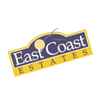 East Coast vector