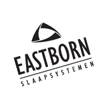 Eastborn Slaapsystemen download
