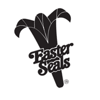 Easter Seals 21 vector