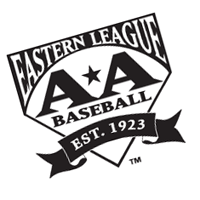 Eastern League 22 vector