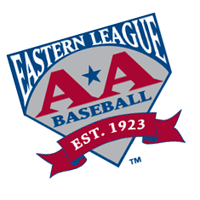 Eastern League vector