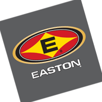 Easton 28 vector