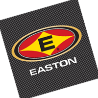 Easton 29 vector