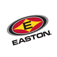 Easton 32 download
