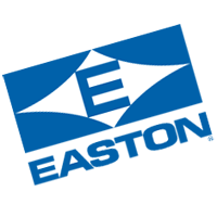Easton 2 vector