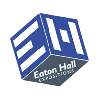 Eaton Hall Expositions download