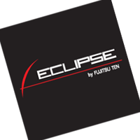 Eclipse 63 vector