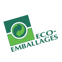 Eco-Emballages vector