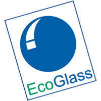 EcoGlass vector
