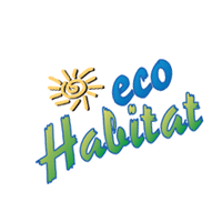 Eco Habitat download