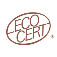 Ecocert 72 preview