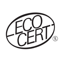 Ecocert download